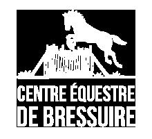 Centre équestre de Bressuire